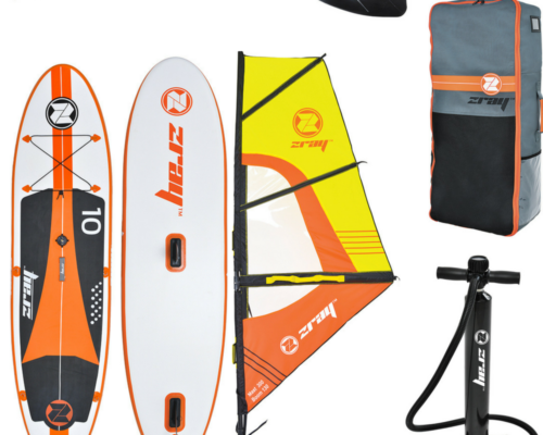 pack-stand-up-paddle-zray-sup-w1-p-image-286990-grande