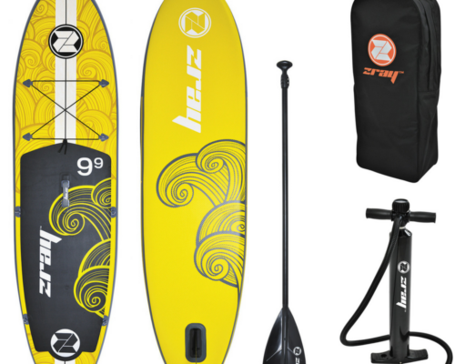 pack-stand-up-paddle-zray-sup-x1-p-image-286983-grande